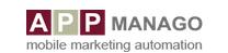 appmanago logo