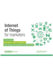 ebook-internet-things
