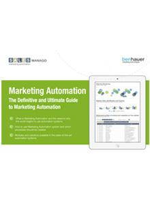 ebook-marketing-automation