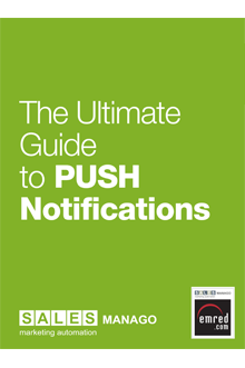 Guía definitiva notificaciones push