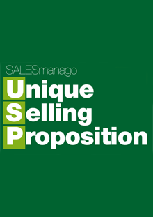 SALESmanago Unique Selling Proposition