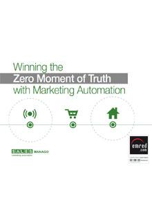 The zero moment of truth