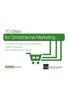 ominchannel marketing automation
