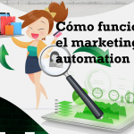 como funciona el marketing automation para ecommerce