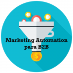 por qué el marketing automation es crítico para la empresa moderna