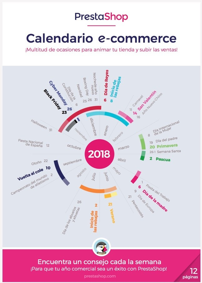 calendario_ecommerce2018_sp