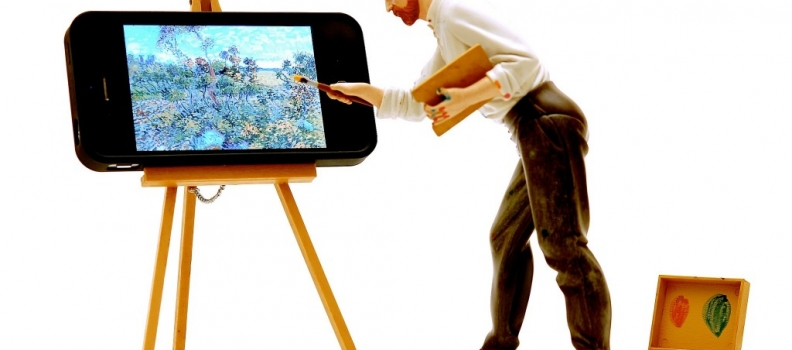 Adapta tu E-Commerce a Móviles y Aumenta las Ventas Inmediatas