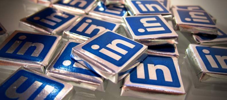 ¿Quien es la preferida por las empresas b2b? LinkedIn es más que Facebook