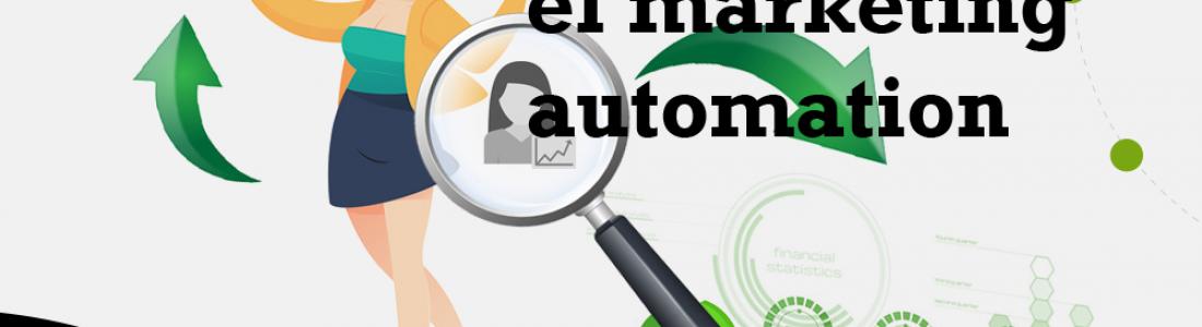 Cómo funciona el marketing automation para ecommerce
