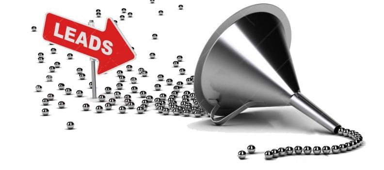 Conversión de ventas. Parte I – 5 prácticas probadas que afectan a la conversion