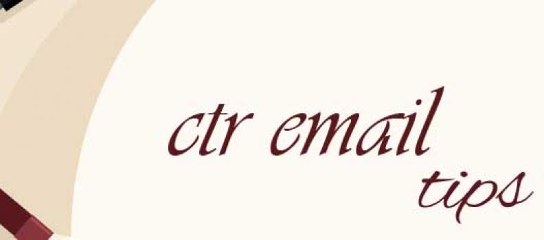 21 consejos para aumentar tu click through rate (CTR)