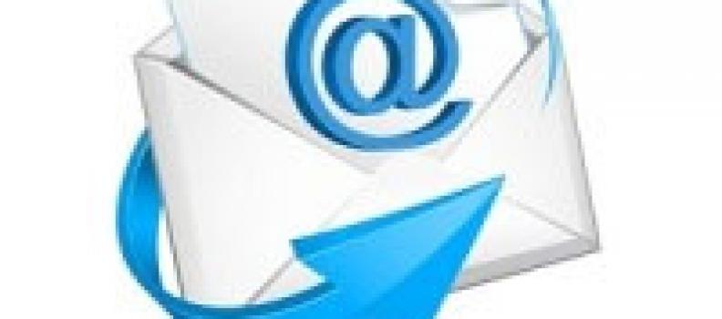 5 razones para la automatización del email marketing