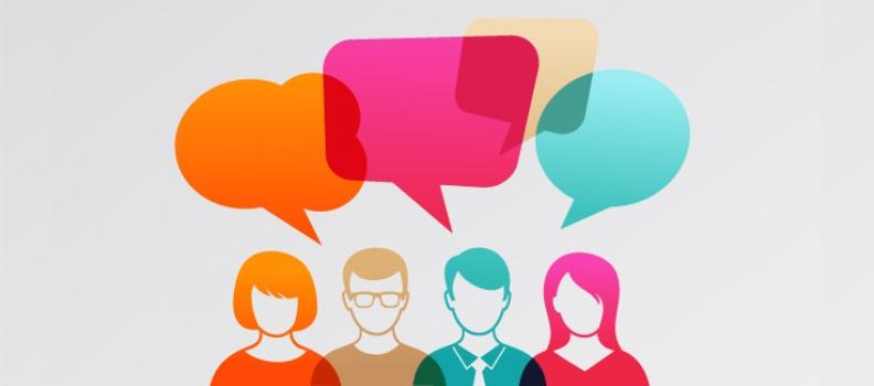 10 Consejos para realizar encuestas online