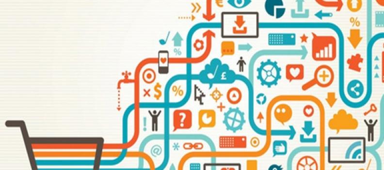 Cómo potenciar la estrategia de marketing con Marketing Automation