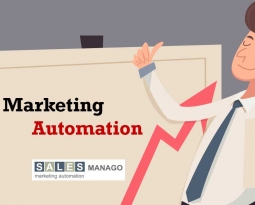 El marketing automation es un deber