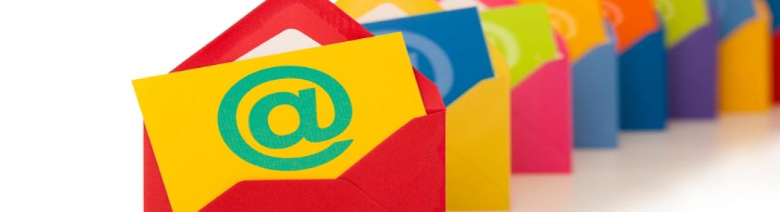 Estadísticas de email marketing que debes conocer