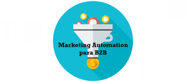 Por qué es crítico el marketing automation en la empresa moderna