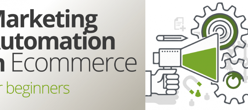 Marketing automation en ecommerce