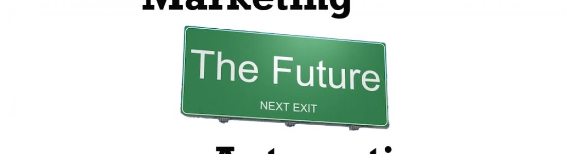Cómo el marketing automation está dando forma al futuro