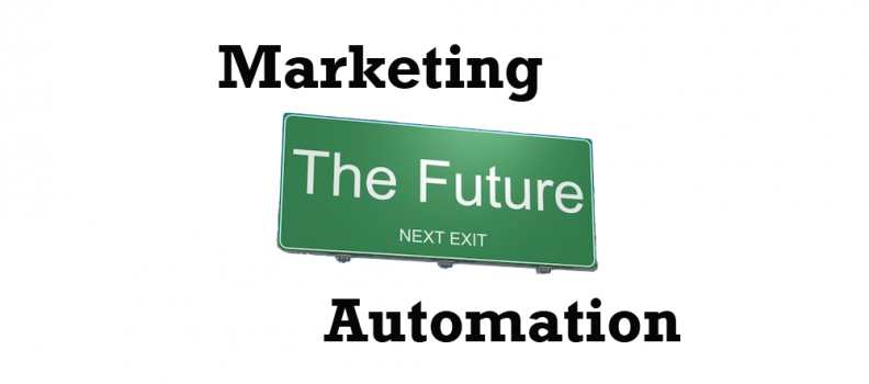 Cómo el marketing automation está dando forma al futuro