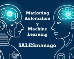 Marketing automation e inteligencia artificial