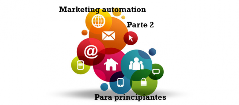Marketing automation para principiantes 2