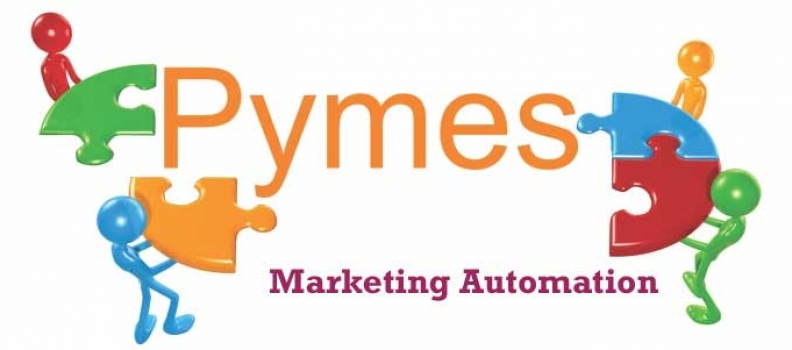 Marketing automation para PYMES