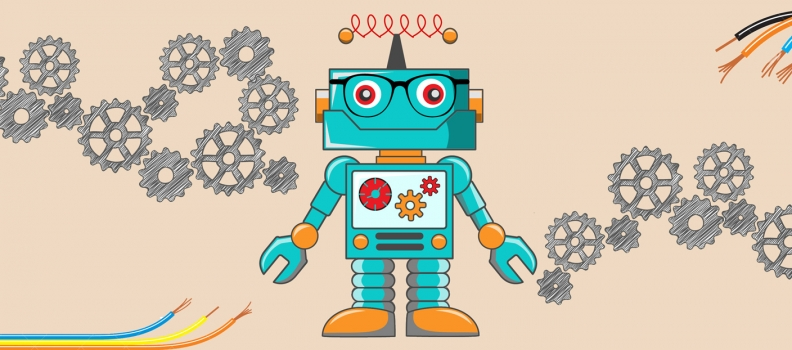 5 señales que te avisan de que tu negocio está listo para usar marketing automation
