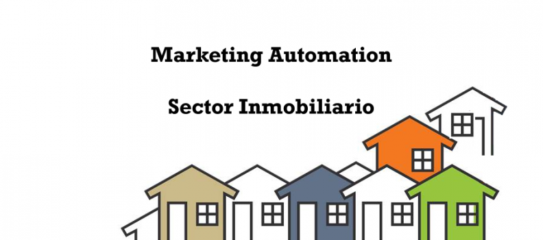 Marketing inmobiliario para aumentar las ventas
