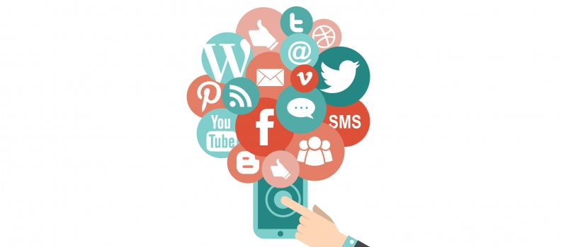 Marketing automation para social media