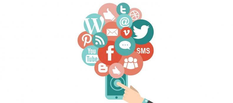 Marketing automation para social media
