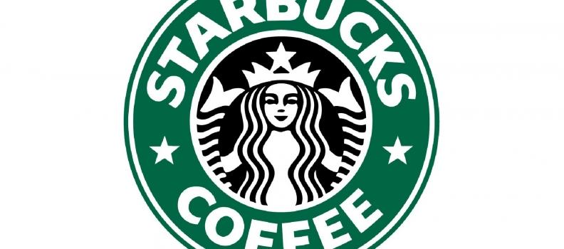 Tres cosas que podemos aprender del plan de fidelización de Starbucks