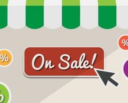 Incrementar el ratio de conversión de tu ecommerce