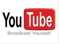 youtube_logo-copia12.jpg