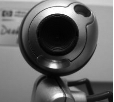 web_cam.jpg