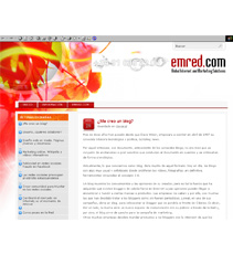 blog_emre.jpg