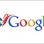 Adecuando-nuestra-web-a-los-cambios-de-Google