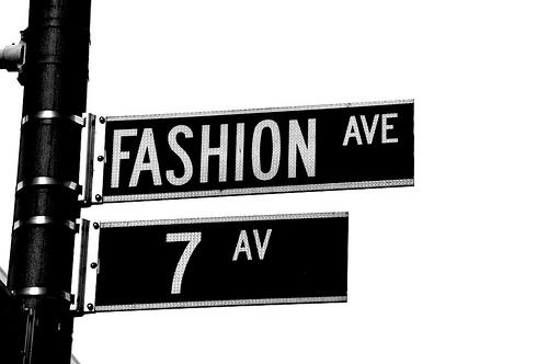 El-sector-moda-en-internet-no-para-de-crecer