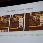 Que-es-el-Diseño-Responsive-o-adaptativo