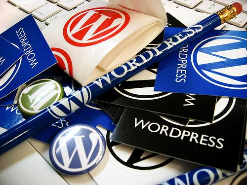 Quieres-crear-un-blog