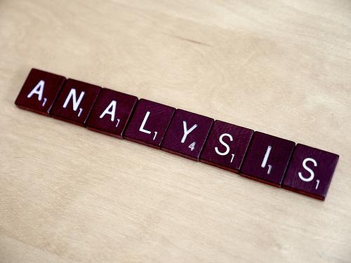 01-03 La Analítica Web