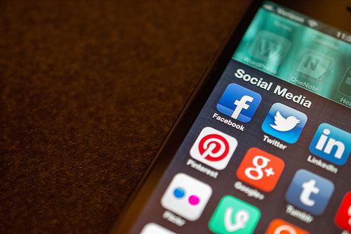 03-03 Cómo Definir Una Estrategia En Redes Sociales Para Europa
