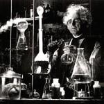 05-03-Google-Science
