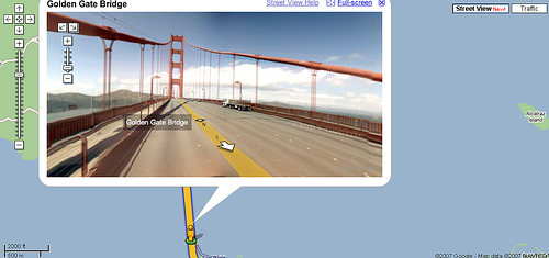 27-02 Google Maps