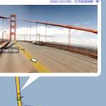 27-02-Google-Maps