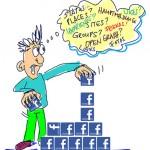 Campañas-de-Social-Media-analizadas-y-resumidas