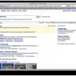 17-04-Por-primera-vez-la-inversión-en-marketing-online-supera-a-la-publicidad-televisiva