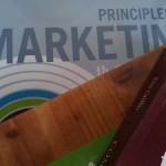 24-03-Las-22-Leyes-del-Marketing