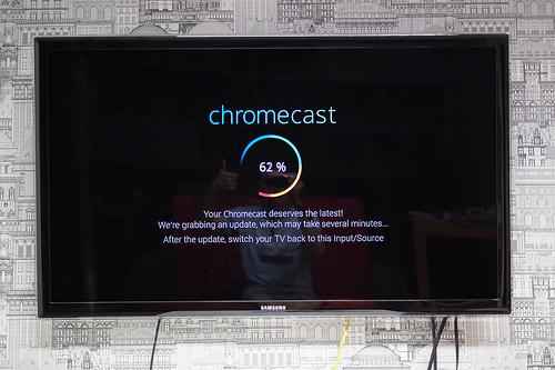 27-04 Chromecast