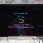 27-04-Chromecast
